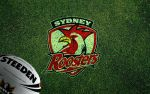 Sydney Roosters by W00den-Sp00n