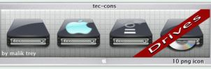 tec-cons   Drives by malik-trey
