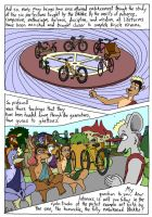 Cyclotopia Chapter 2, Page 8 by DJ-Erock