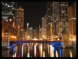 Windy City by Grouper