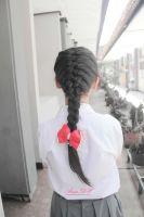 hair braid by dehai