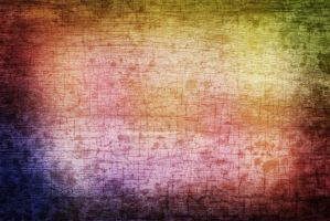 S. Womack Texture Stock by redwolf518stock