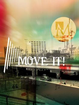Move it by FaizanQ