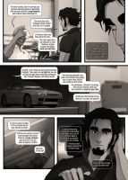 5th Capsule - pg 75 by Omar-Dogan
