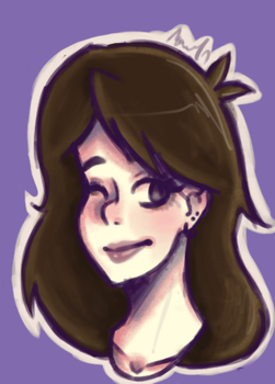 Jaiden Animations by the-only-artist