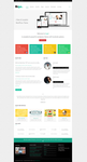 Argo - A Complete e-Shop WP Theme by alexgurghis