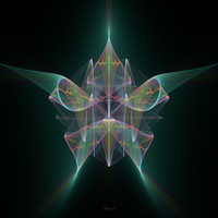 Electric matter by ivankorsario
