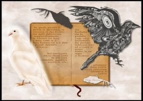 -PDUL/PFAT-Last pages-Debs- by lorerama