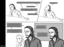 (All)Father Loki P190 by Savu0211