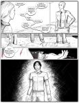 OT-Page8-Fin by TheArtOfCBYoung