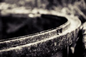 The well by Berta63
