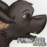 Follower page 37 by bugbyte