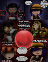 All Hallow's Eve Page 56 by Nintendo-Nut1