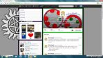 My Twitter (Updated) by HuntressxTimeLady