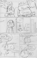 IGC Chpt 3 Page 9 by BuizelKnight