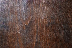 wooden texture 7 by deepest-stock