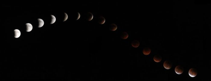 Blood Moon. by static--death