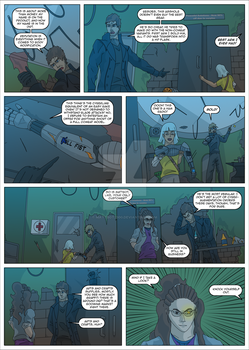 DQC Issue 2 Page 29 by Mattbot2300