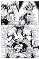 Kalayaan 1 Page 11 by gioparedes