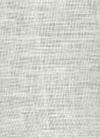 Stock fabric toile de jute by daqueen-stock