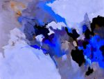 abstract 1877 by pledent