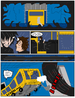 Slender Static comic 6 page 16 by Kaiju-Borru-Zetto