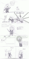 Cacophony of the Night pt5 by TeamAquaSuicune