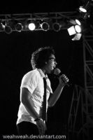 Angga - Maliq d'essentials by weahweah