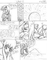 What if page 40 by Stelera