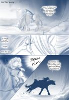 PrivateRPG2 Page2 by Mirri
