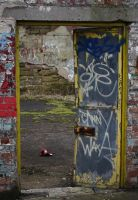 Urban Decay - 04 by scotto
