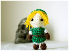link by pirateluv