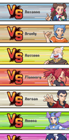 Da-suspect's Hoenn Vs. Bar by WarioSuperstar