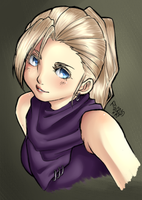 Ino by Pinlicous-Bases