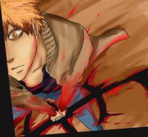 ichigo_shocked by Plaitum