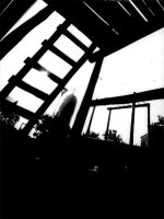 Pinhole V - Playground by luiscds