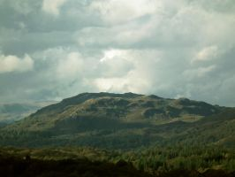 fell tops from wray 5 by harrietbaxter