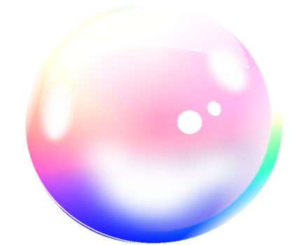I am just playing agario skin by DerpProductions19239