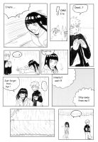 NaruHina date p. 7 by Angor-chan