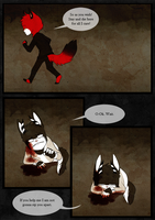 Stop Kissing My Sister::Page057 by IFreischutz