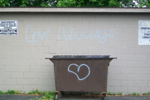 Love Tag by neoboy3000