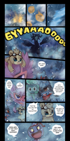 M5 part 2 by Middroo