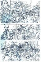 TROHWB-series-page11-pencils by emmanuelxerxjavier