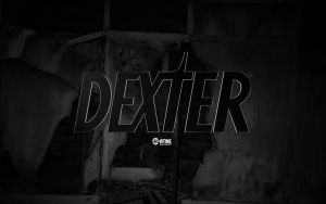 Dexter Season 7 Teaser Wallpaper HD 2 by iNicKeoN