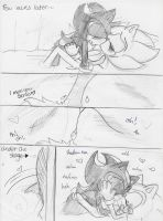 Sonadow-ALR pg77 by SEGAgal