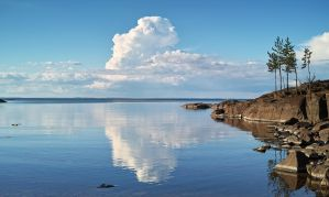Sigma DP2 Quattro... Valaam Islands... -14- by my-shots