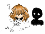 Deemo, who are you?! WIP by AshuraG