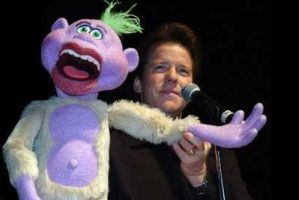 Jeff Dunham 1 by blossomfan987
