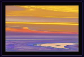 Layers by Zyteche
