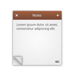 Notes for elementary os by kuvaly
